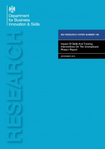 BIS-15-660-impact-of-skills-and-training-interventions-on-the-unemployed-phase-1