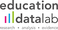 Education Datalab Mobile Logo