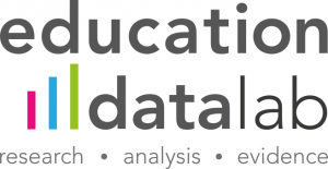 Education Datalab