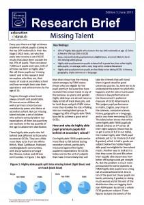 Missing-Talent-final-june