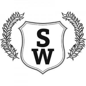 Schools-Week-logo