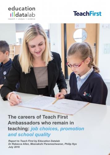 TeachFirst-01