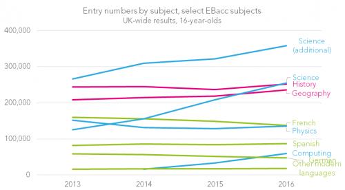ebacc_1