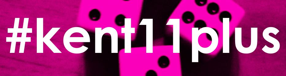 Kent 11-plus, part 6: Conclusions