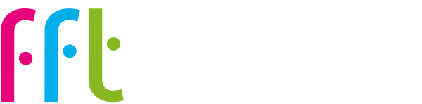 FFT Education Datalab