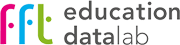 FFT Education Datalab Logo