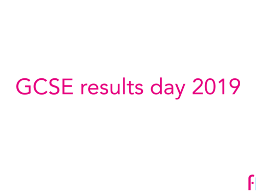 GCSE results 2019: The main trends in grades and entries